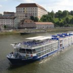 Join us for an unforgettable European barging experience!